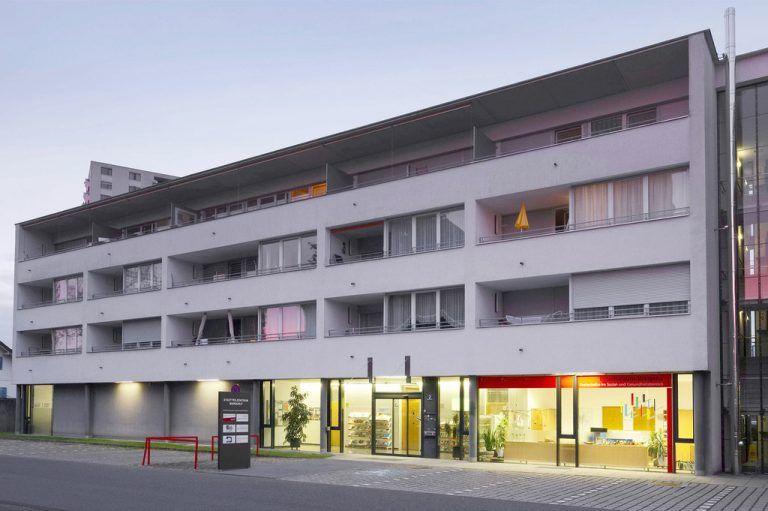 Festspielfrhstck | Bregenzer Festspiele