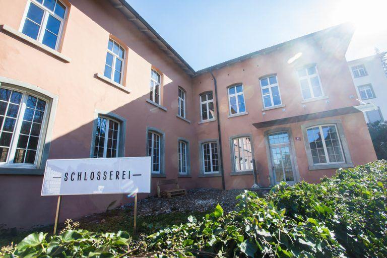 Events in Dornbirn Seite 3 - Aktuelles zu Kultur und