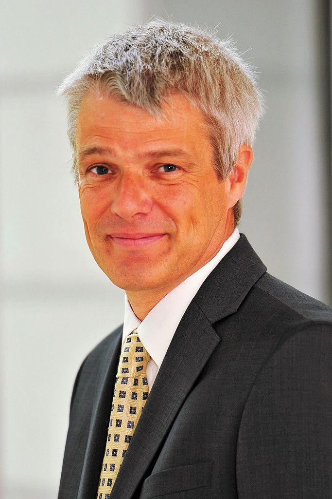 Wolfgang Grabher