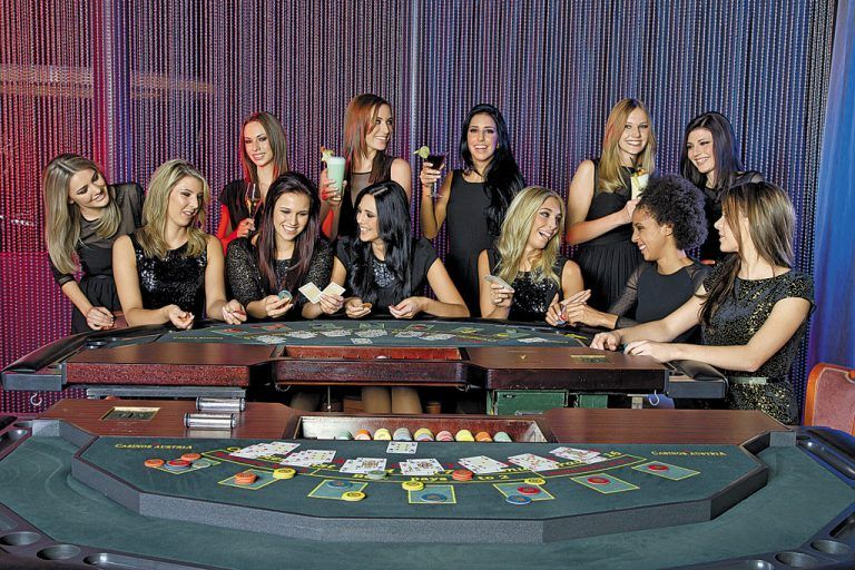 Casino Dornbirn