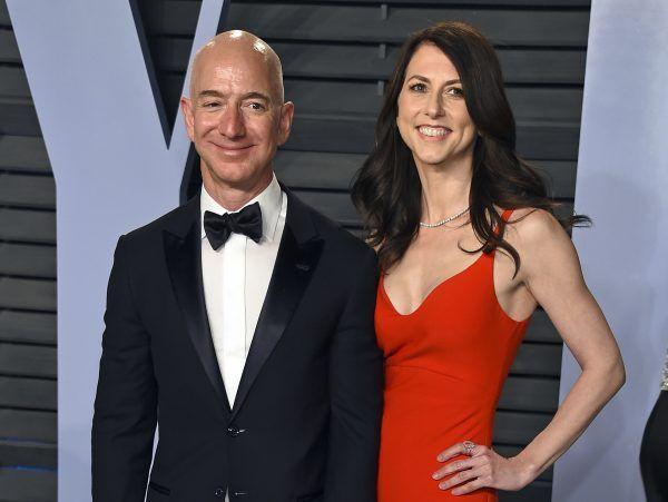 Frauen suchen männer jeff backpages