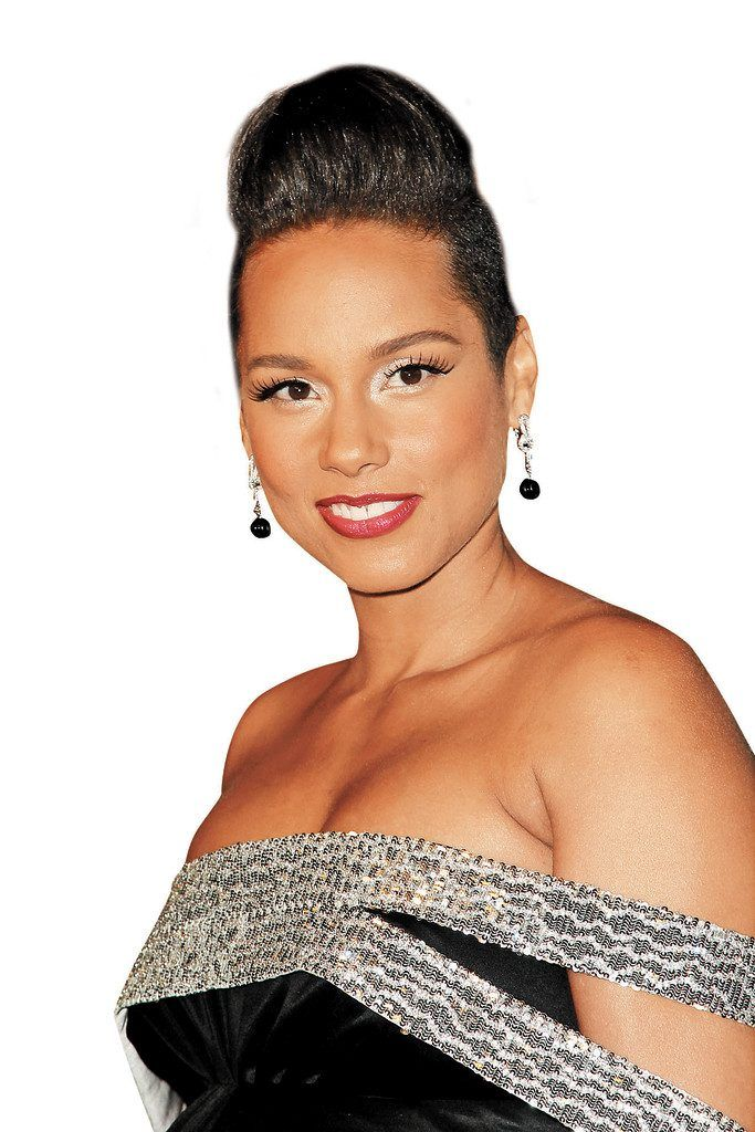 Alicia Keys zum zweiten Mal Mutter geworden