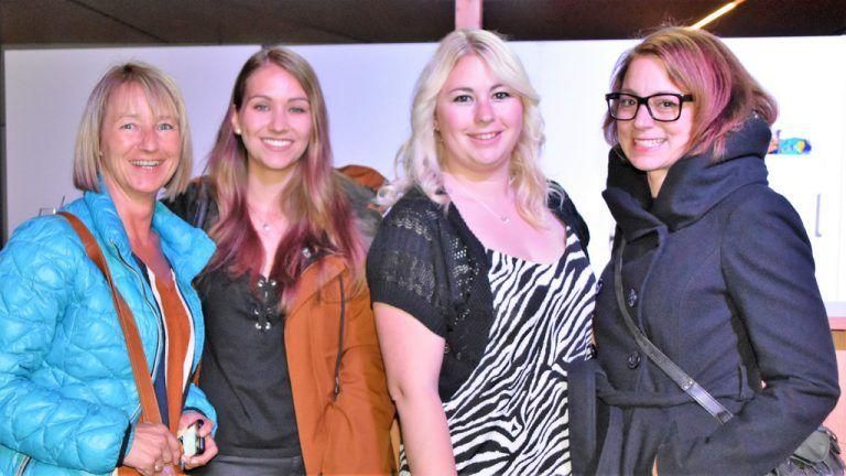 Freundschaft & Unternehmungen in Altach - Bekanntschaften