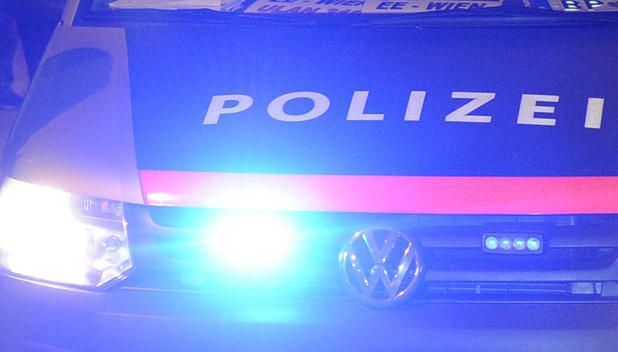 Polizist in Dornbirn attackiert