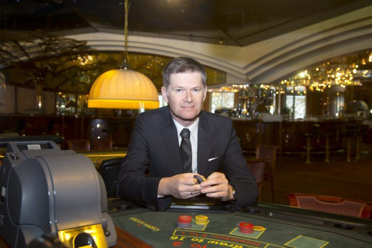 Casino Bregenz Geburtstag