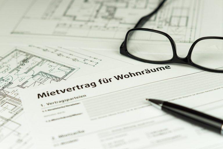 Stillschweigende Verlängerung Vorarlberger Nachrichten Vnat
