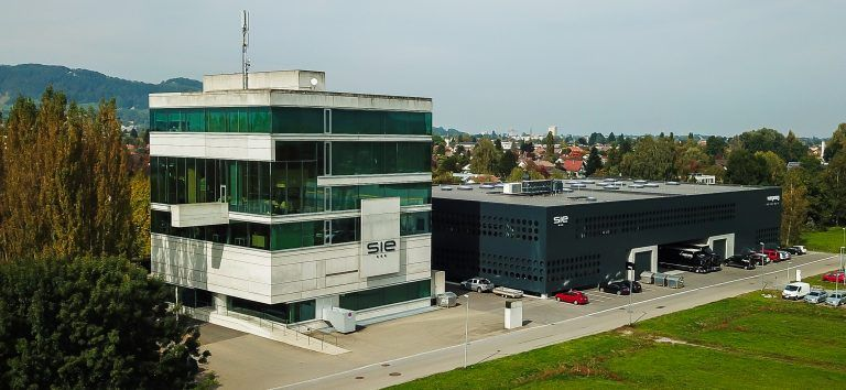 Groes Wiedersehen ehemaliger OH-ler in Lustenau - chad-manufacturing.com