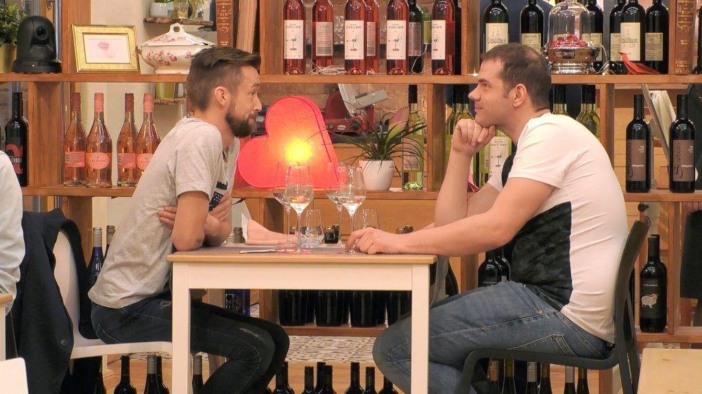 Erotische Dates in Lustenau - Jetzt kostenlos Nachrichten