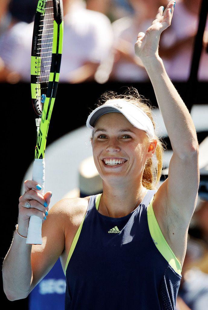 Wimbledon 2021 Damen Finale
