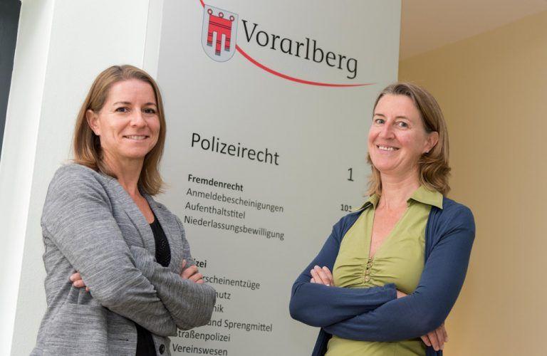Sie sucht Ihn 100% Gratis Singlebrse Vorarlberg Bregenz