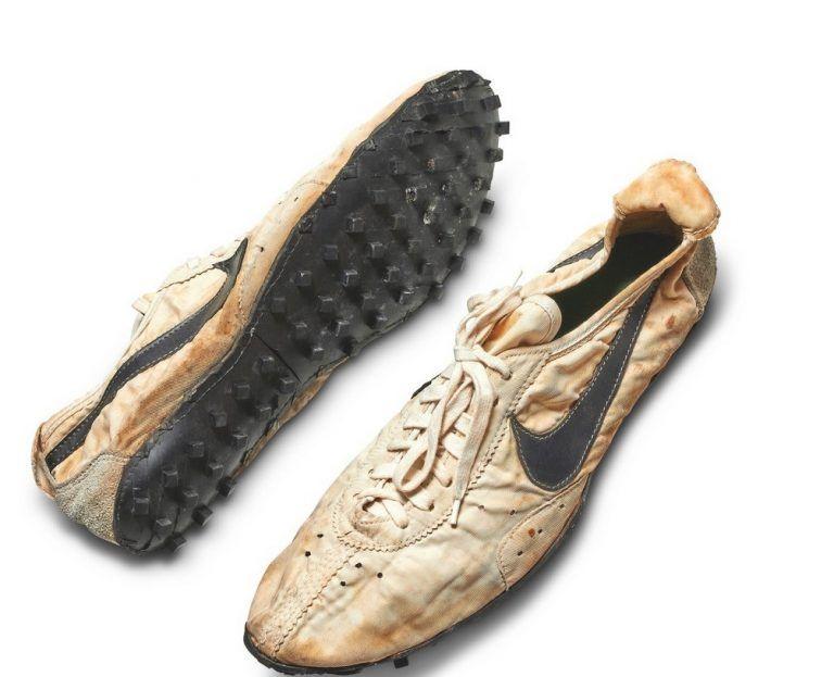 Puma Basket Platform Patent Sneaker Damen pumablack silver Damen Schuhe Sportiv QRFPNKFII