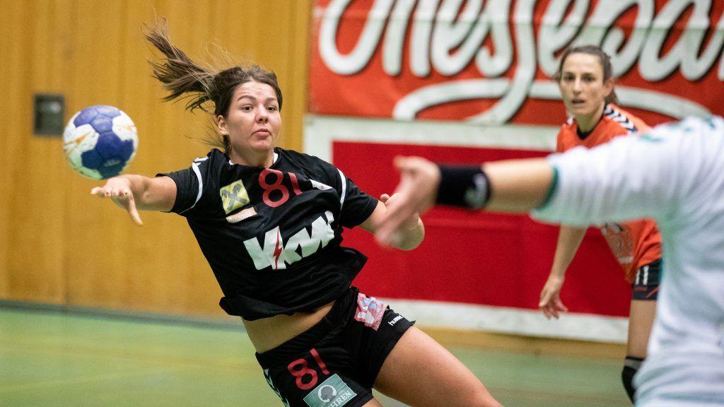 Alles Zur Handball Em Erfahrst Du Hier Stolthet Se