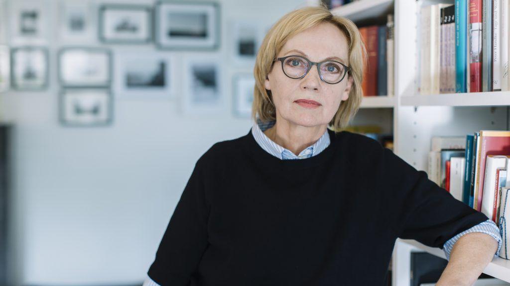 Longlist zum Deutschen Buchpreis - So bunt und jung wie selten zuvor