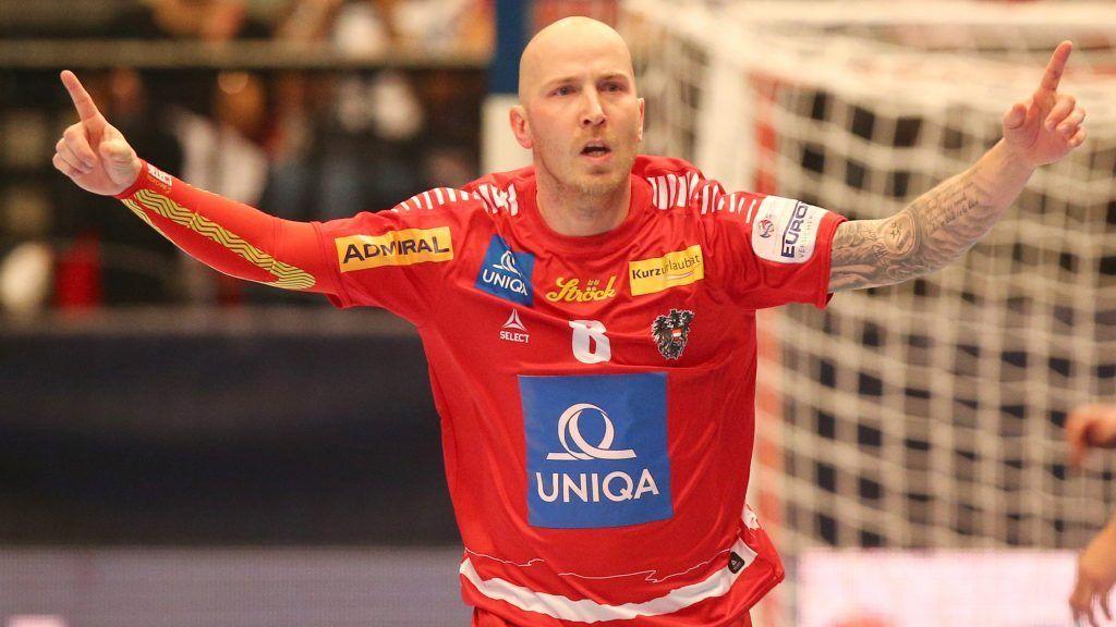 Vier Teams Fur Handball Em Hauptrunde In Wien Fixiert