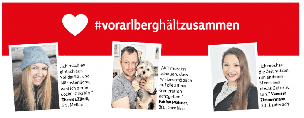 Die Grnen Vorarlberg - Lauterach - Grne Vorarlberg