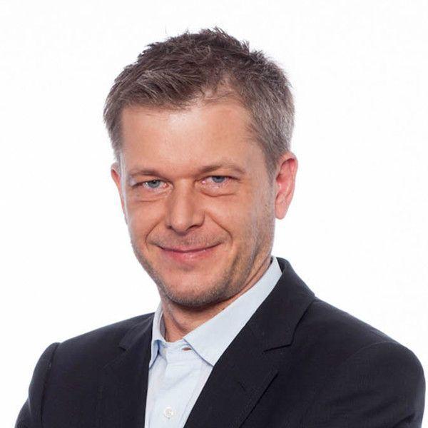 Klaus Bitschi In Brand Neuer Bürgermeister Vorarlberger Nachrichten Vn At