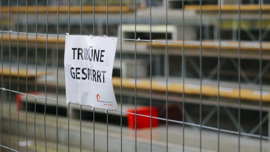 Osterreich Kehrt Zu Lockdown Light Zuruck Vorarlberger Nachrichten Vn At