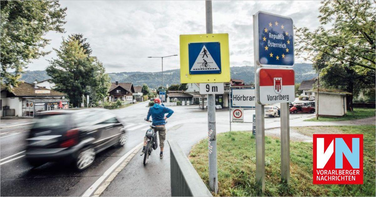 Darf Ich Von Baden Württemberg Nach Bayern Fahren
