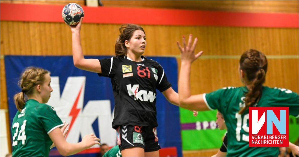 Handball Wm 2020 MГјnchen