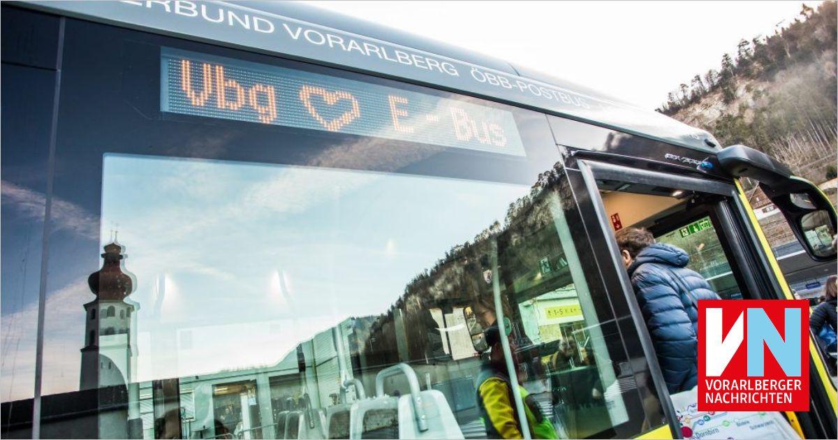 Vorarlberg Nachrichten