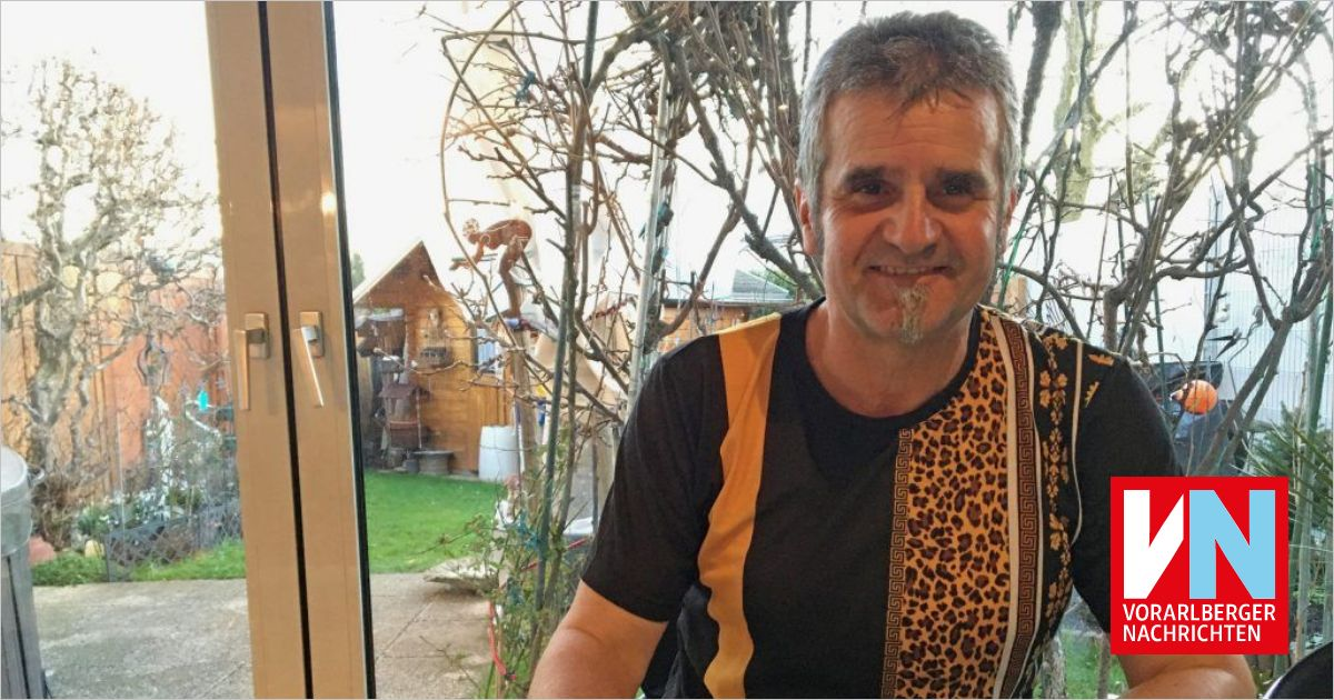 HaK: Wilhelm Huchler ist Exot der Heimat aller Kulturen ...